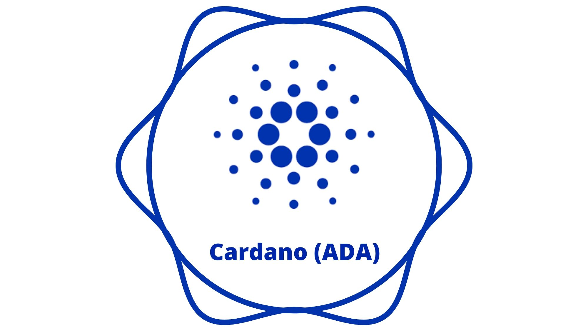 We'll Have Ethiopia Development News Soon – Cardano's Charles Hoskinson