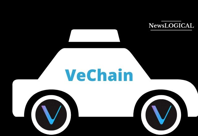 You Can Now Integrate VeChain Blockchain with Games – Community Developer