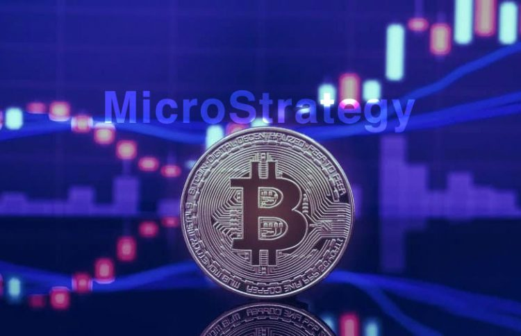 The-corporate-world-may-not-follow-after-MicroStrategy-s-Bitcoin-adoption